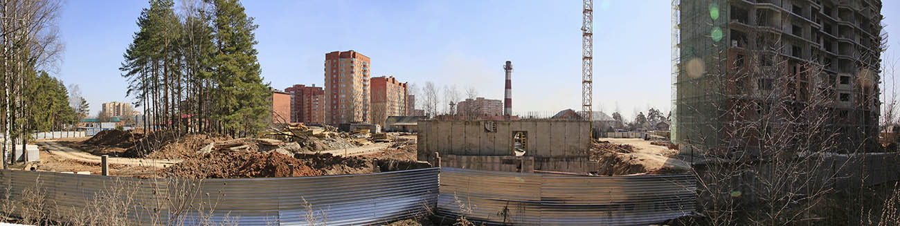 Звенигород (17)