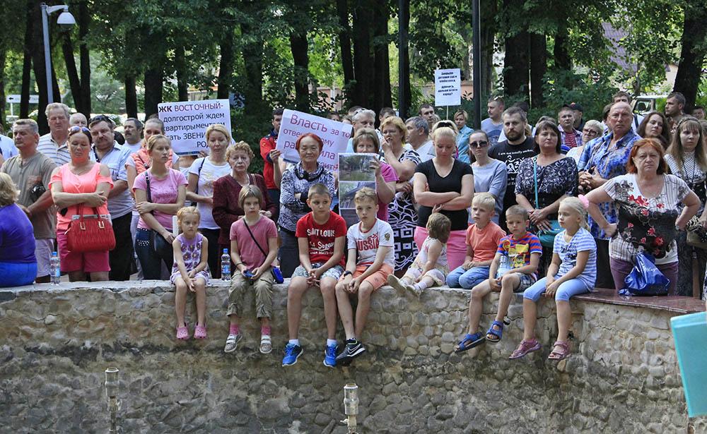 Митинг в Звенигороде (16)