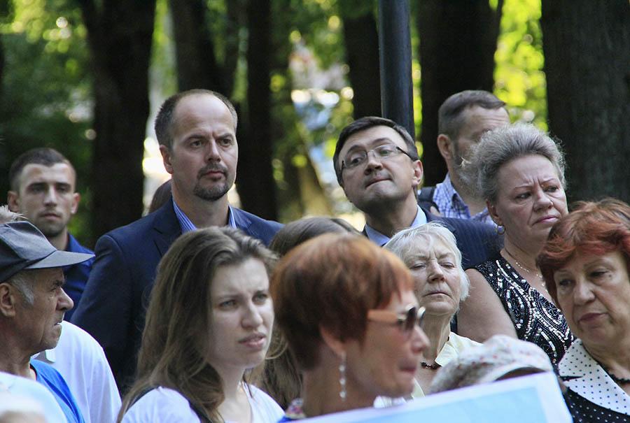 Митинг в Звенигороде (18)