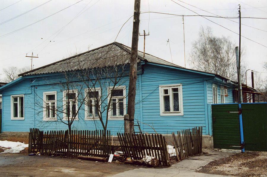 Дом псаломщиков на ул. Московской.jpg