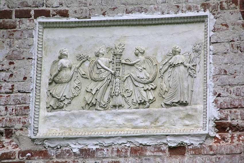 Николо-Урюпино (11)