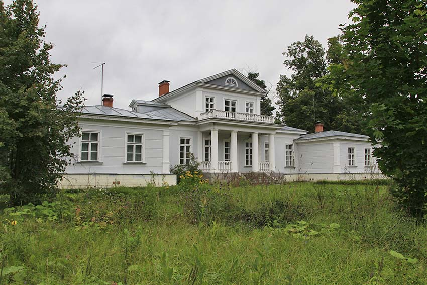 Покровское-Засекино (1)