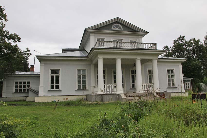 Покровское-Засекино (2)