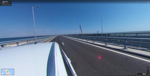 krimea_bridge