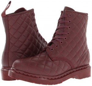 dr-martens-coralie-quilted-8-eye-boot-cherry-red-danio-footwear