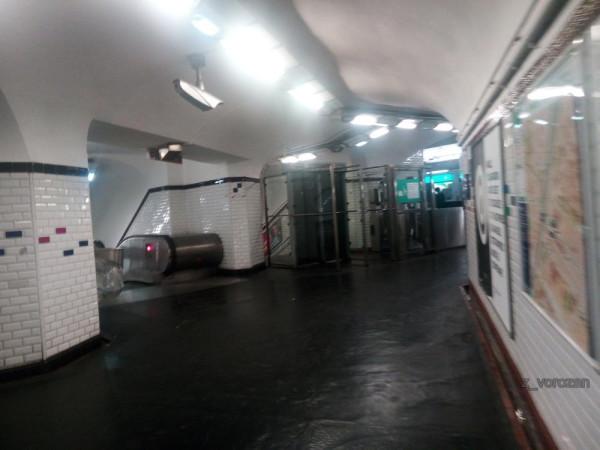 Проходы в метро2.jpg