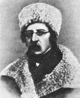 maximovich_ma