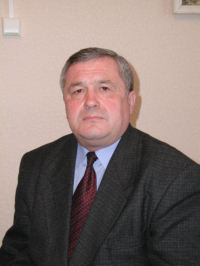 Салимов Амирьян