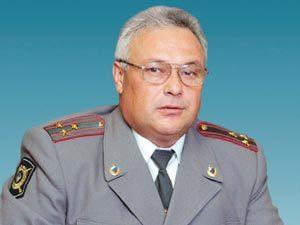 овчинников александр дмитриевич