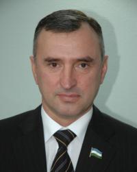 Баутский Александр