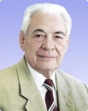 Сафин В.Ф.