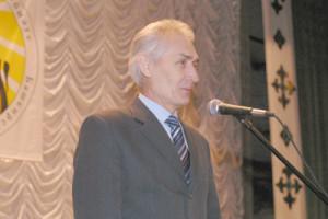 Азнабаев Румиль ВКБ