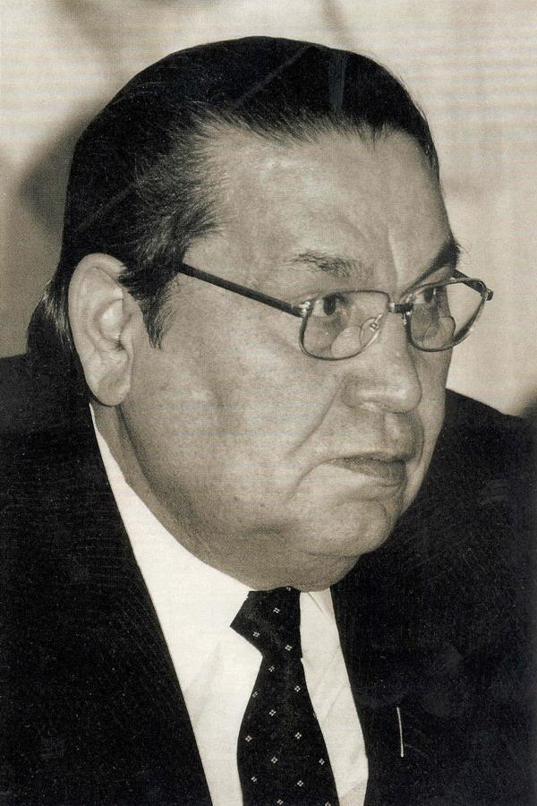 Зия Нуриев