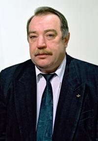 Жаринов Владимир Госсобрание