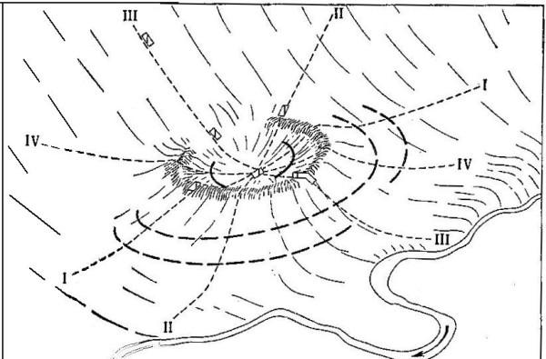 Соболевский кратер