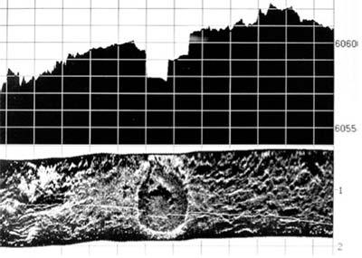 Ударный кратер