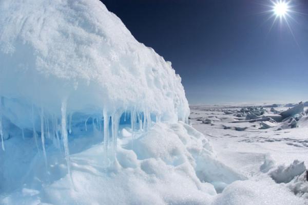 ldy-arktiki