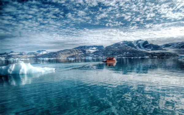ekspedycja-lod-woda-chmury