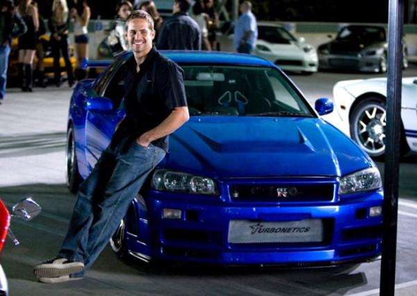 Paul-Walker-Nissan-Skyline-GTR-R34-fast-furious-celebrity-cars-pictures-655x466