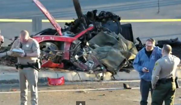car-crash-paul