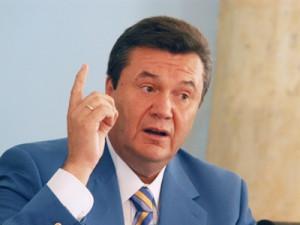 yanukovich_viktor_01big