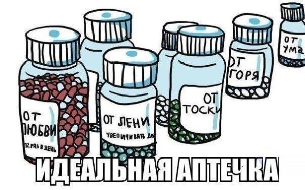 Срочная, круглосуточная доставка лекарств на дом, в течение 1-го