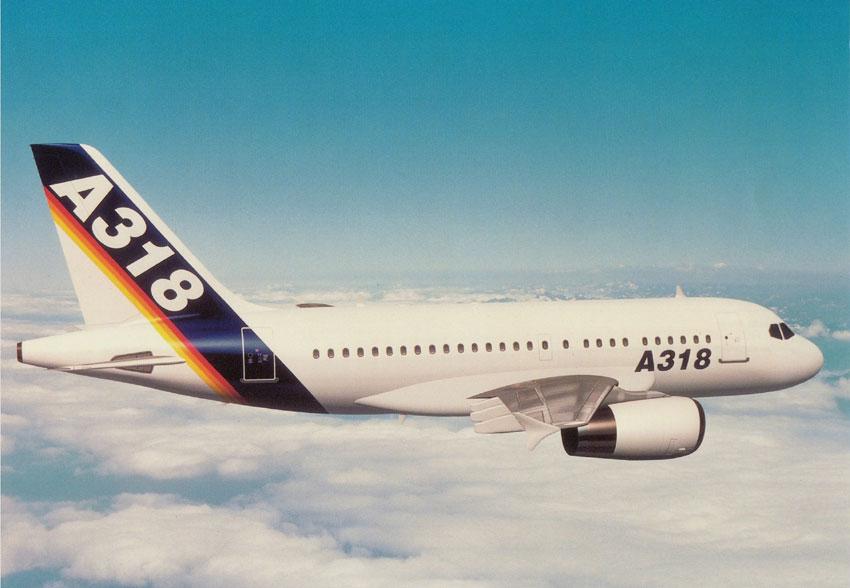 A318_01-02