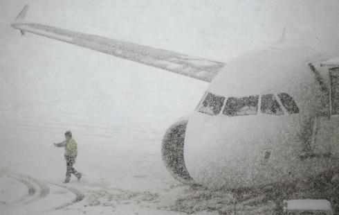 sneg-aeroport-124154545_490_310