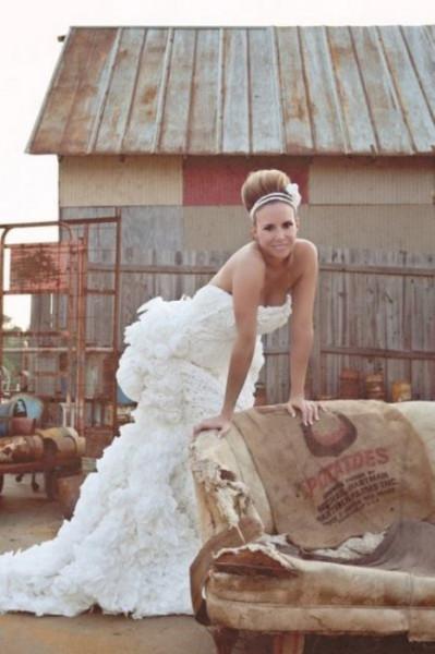 1310499698_wedding-dresses-01