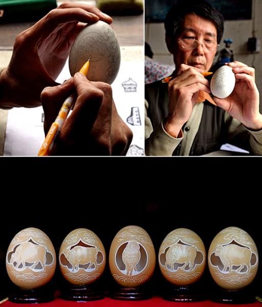 Eggshell_art_Wen_Fuliang-07