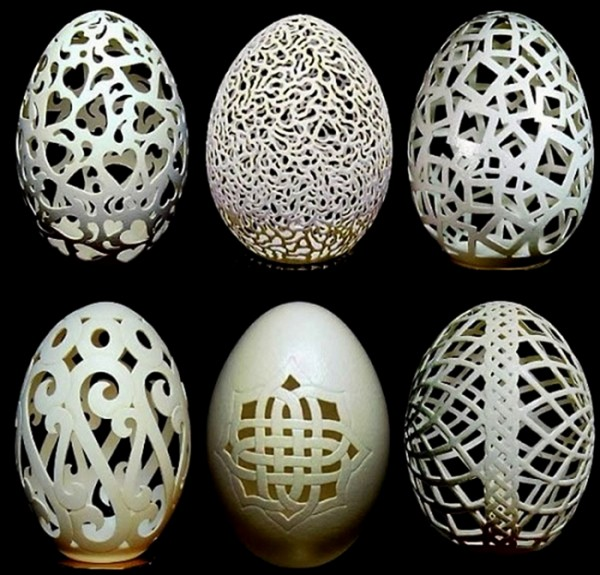 Eggshell_art_Wen_Fuliang-05