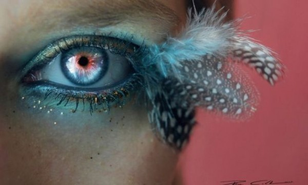 eye-artworks-by-svenja-schmitt-25-pics_15