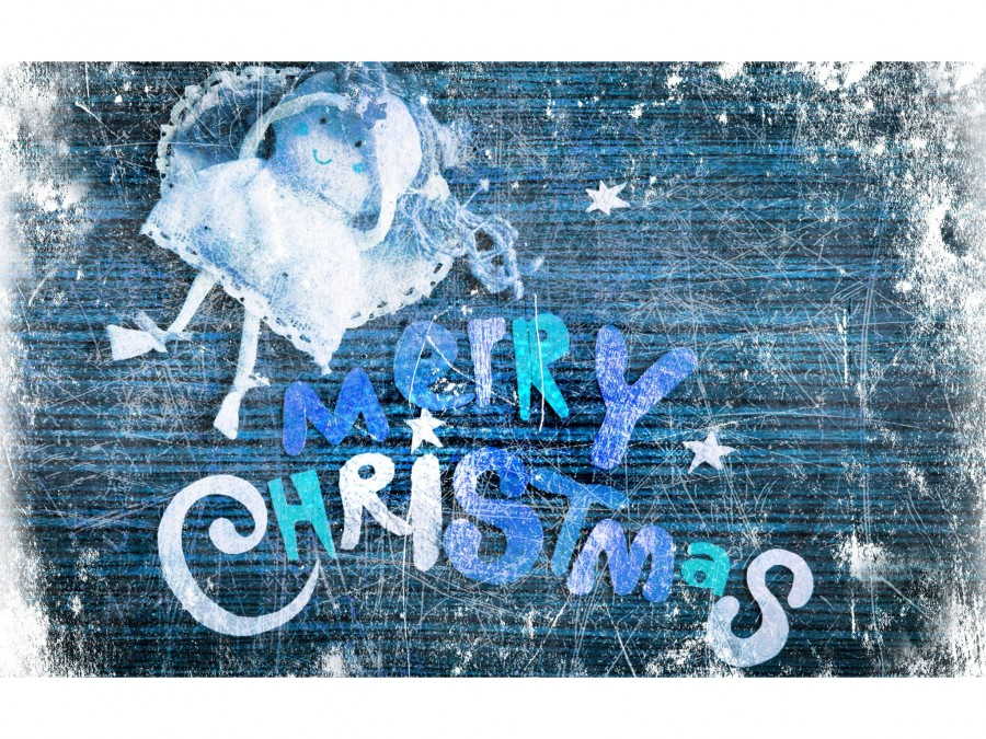 greeting_merry_christmas-2048x1536