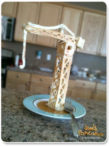 jims pancake_art_tower_crane