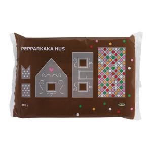 pepparkaka-hus-pranicnyj-domik__0137263_PE295266_S4