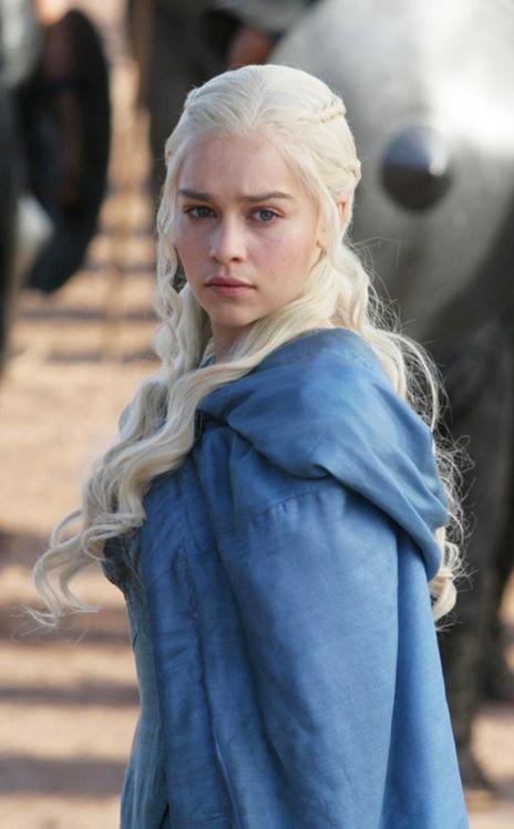 Daenerys_S3