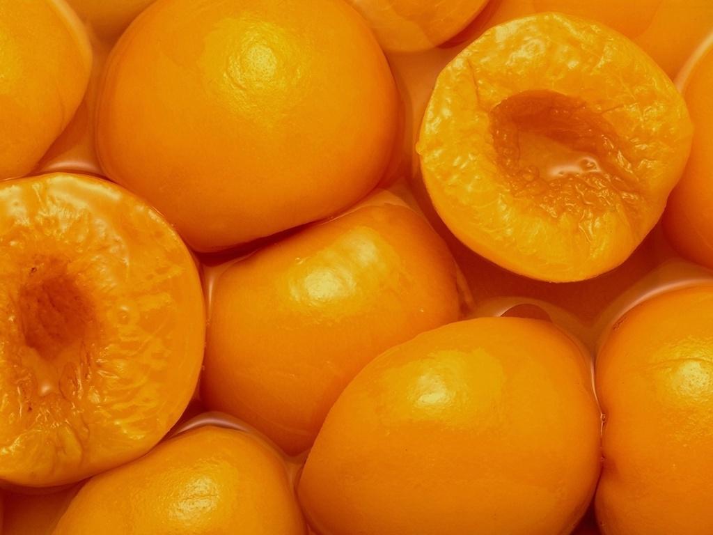abrikos-sochnyj