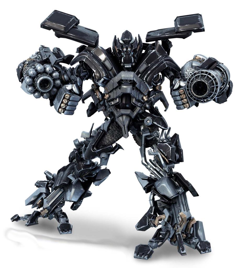 transformers2_21