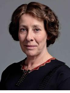 Phyllislogan