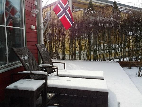 Norway_29_04