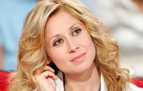 1355068844_lara_fabian-jpg-scaled1000