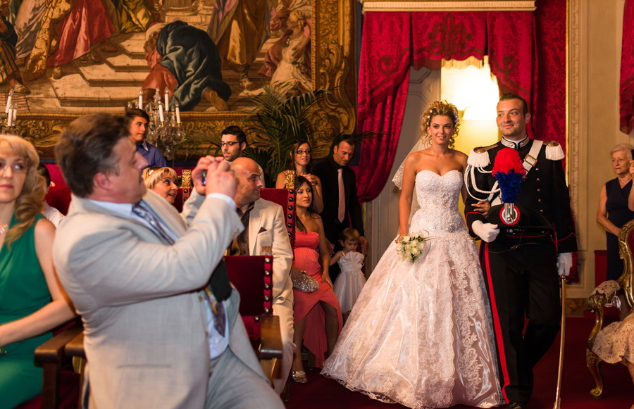 or-foto-matrimonio-firenze-027