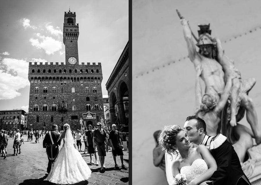 or-foto-matrimonio-firenze-041