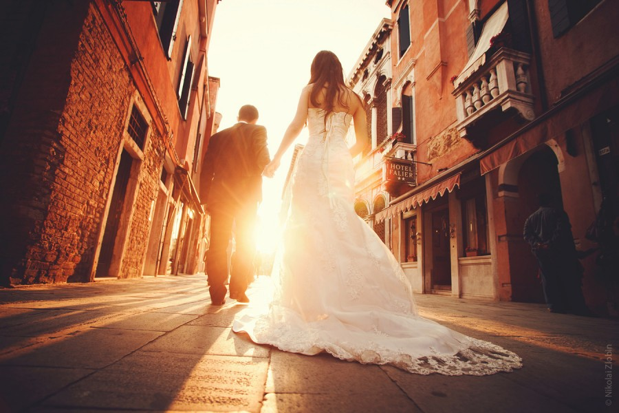 где сыграть свадьбу