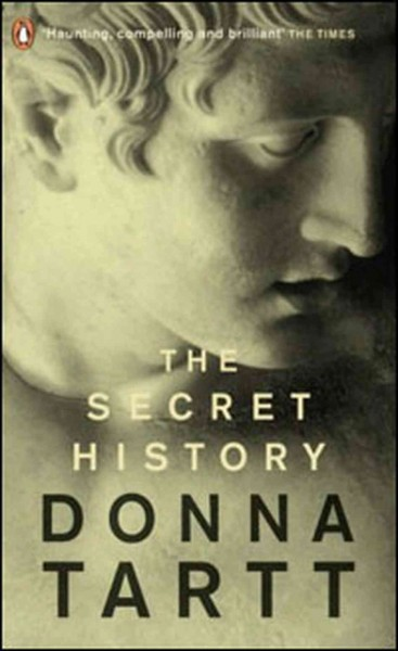 Донна тартт, аудиокнига тайная история. Часть 1 – слушать онлайн.