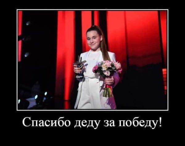 https://ic.pics.livejournal.com/zabivakka/78827145/123696/123696_600.jpg