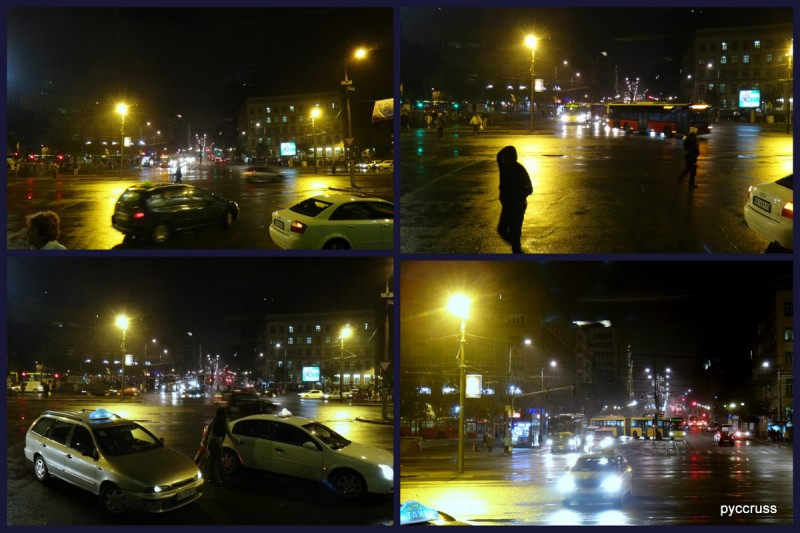 Monte2_Beograd