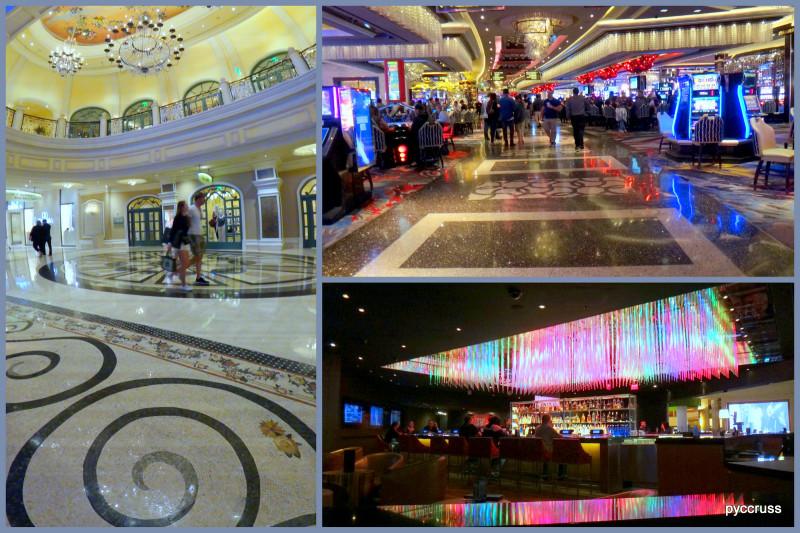 Vegas OOO1