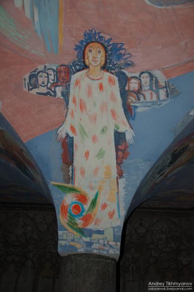 fresco-0840