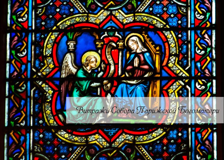 Notre-Dame-de-Paris-vitre-0286